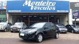 FORD FIESTA SEDAN 1.0 8V FLEX 4P - 2013