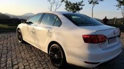 VW Jetta 2.0 TSI | Premium package - 2013