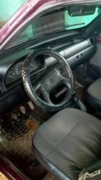 Vendo esse Fiat uno 1.0 ano 96 - 1996