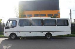 Micro-ônibus Mascarello Granmini 2015 - 2015