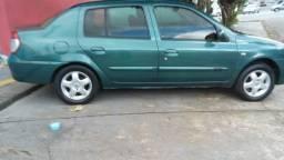 Vendo Renault Clio 2007 - 2007