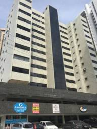 Sala Comercial - Boa Viagem 58m2
