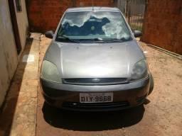 Fiesta 2004 com ar - 2004
