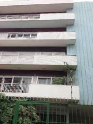 Apartamento à venda com 3 dormitórios em Moinhos de vento, Porto alegre cod:4870