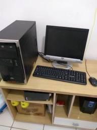 Vendo computador completo ZAP 988156673