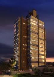 Apartamento à venda com 2 dormitórios em Petrópolis, Porto alegre cod:1317