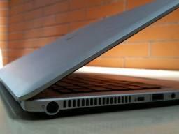 Ultrabook HP i5