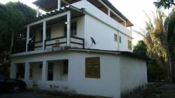 Chácara 3000 m² com casa, ótimo para retiro