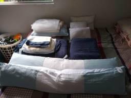 Berço/cama
