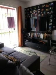 Apartamento térreo com garagem coberta Ilha dos Guarás