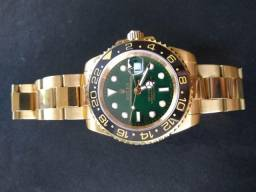 Relógio Rolex automático