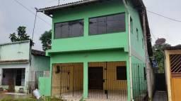 Excelente casa em Marituba