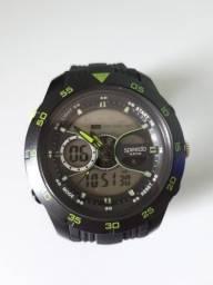 Relógio Speedo Analdigi