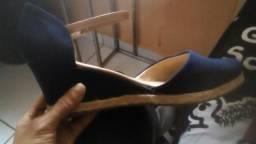 Sandália marisa
