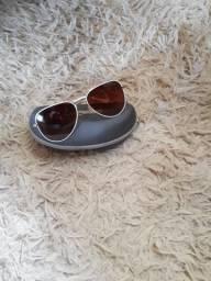 Óculos Speed original