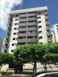 Apartamento Edf. Maria Beatriz 301 Próximo ao PALATO