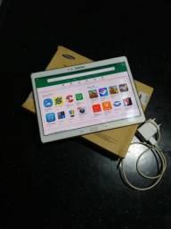 Tablet da Linha S (3 GB RAM e tela 10.5 FULL HD)