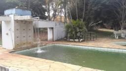 Sítio 10 Alqueires próximo Araguari