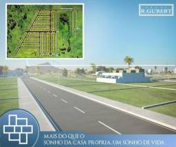 Grande oportunidade terreno a venda em Camboriu