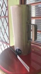 Guiro/Torpedo LP percussão