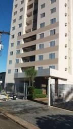 Vende-se Apartamento Bairro Nova Aurora
