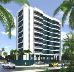 Apt. no Farol,3 quartos,1 suíte, varanda, área de lazer, até 92 m², a partir de 503mil!