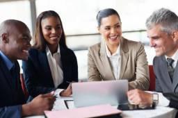 Para corretores imoveis com ou sem experiencia empresa que investe em MKT