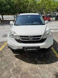 Crv 2011/2011 LX automática
