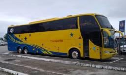 2010 Scania LD - Scania - 2010 2010