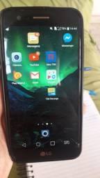 Vendo celular 32 gigas catalão