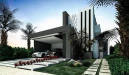 Casa térrea em construção Residencial Fogaça - Jacareí