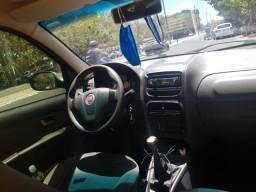 Siena 2013 1.0