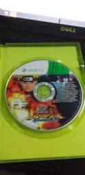 Jogo Xbox 360 Naruto, usado comprar usado  Rio de Janeiro