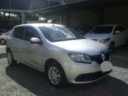 Renault Sandero 1.0 Express. 2019/2020 Oferta *