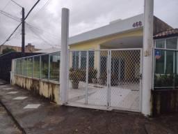 Salas comerciais na Avenida Fagundes Varela!!