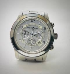 Relógio Michael Kors Mk8086 Original