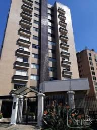 Apartamento à venda com 3 dormitórios em Hamburgo velho, Novo hamburgo cod:18075