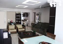Apartamento à venda com 3 dormitórios em Centro, Juiz de fora cod:3051