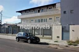 Apartamento para alugar com 1 dormitórios em Queimadinha, Feira de santana cod:739223