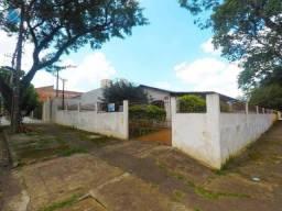 Rua Pion. Domingos Danhoni, 908   Jardim São Silvestre ? Maringá/PR