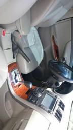Corolla versão se-g 2009 2010 - 2010