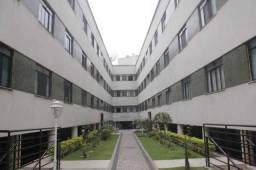 Apartamento à venda com 3 dormitórios em Centro, Juiz de fora cod:3191