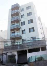Apartamento à venda com 3 dormitórios em Centro, Juiz de fora cod:5009