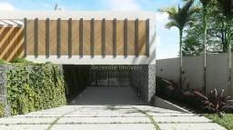 Casa de condomínio à venda em Vina del mar, Juiz de fora cod:6064