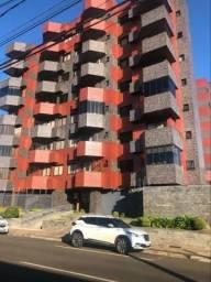 Apartamento à venda - 238,62 m² de área total e 160,91 m² de área privativa