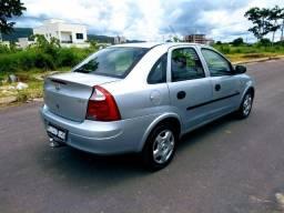 Carros Gm Chevrolet Montes Claros Minas Gerais Pagina 4 Olx