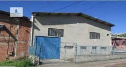 Galpão/Pavilhão Salão Comercial para Venda e Aluguel em Palmital Chapecó-SC