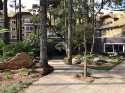 Apartamento à venda com 2 dormitórios em Carniel, Gramado cod:9916764