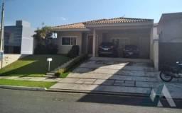 Casa à venda, 200 m² por R$ 850.000,00 - Parque Esplanada - Votorantim/SP