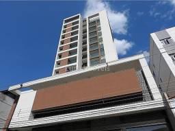 Apartamento à venda com 3 dormitórios em São mateus, Juiz de fora cod:5122